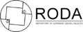RODA logo with-name.png